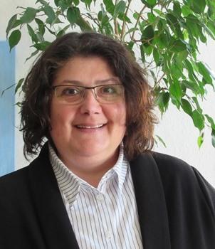 Frau Diehl homepage