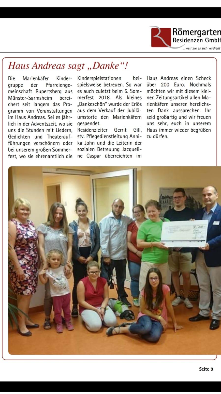 IMG-20190104-WA0003_Bericht Haus Andreas Dez2018