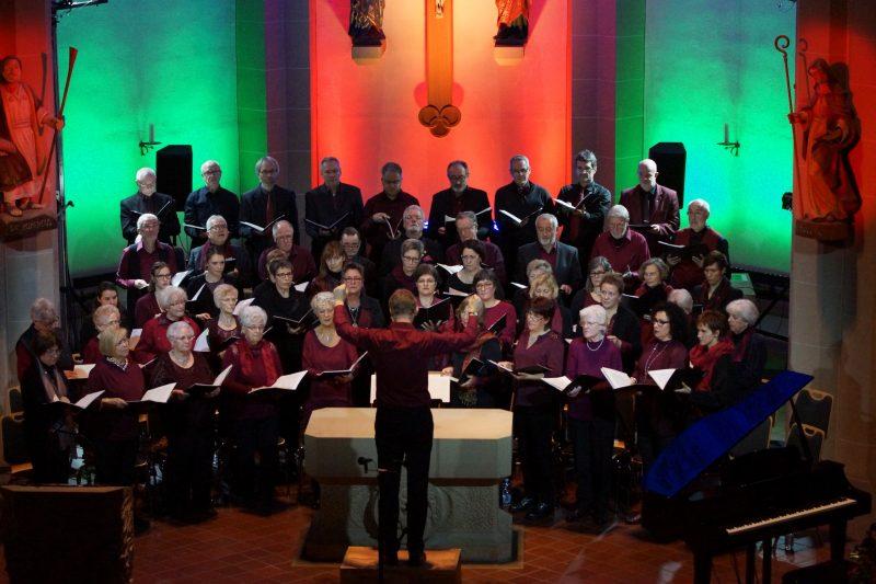 Kirchenkonzert_1
