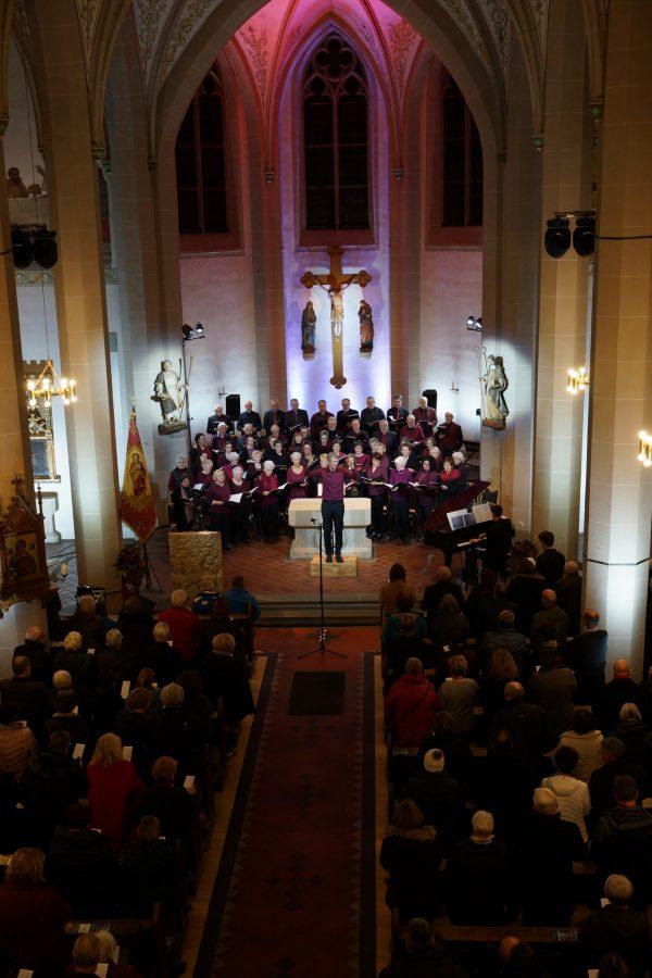Kirchenkonzert_2