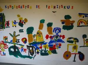 Weiler_Kindergarten_Eingang